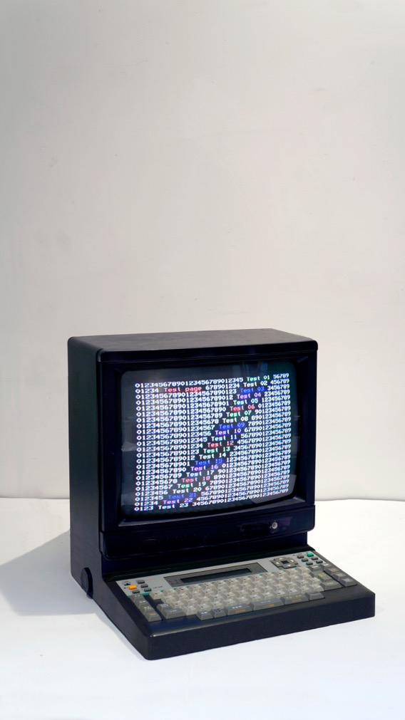 Ex-Machine+ZX-128+small.jpeg
