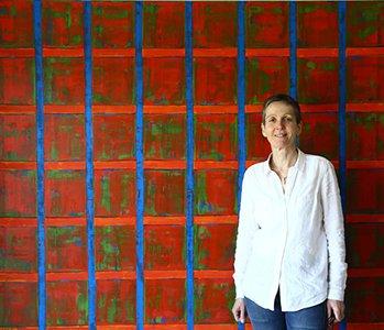 Sandra Porter RWA