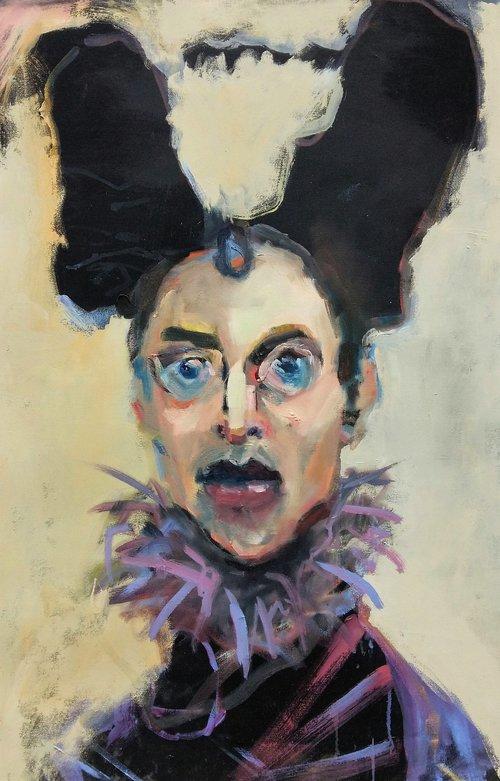 2018 Open Art Prize - Cassandra+Brooks - Orlando.jpg