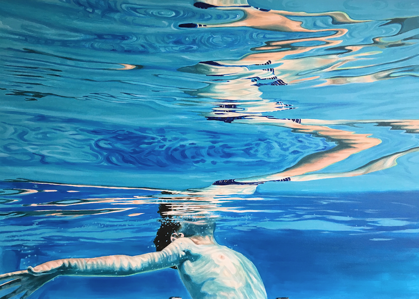 Image Anna Smith - Above and Below -The Bath Open Art Prize 2018 - FaB18.png