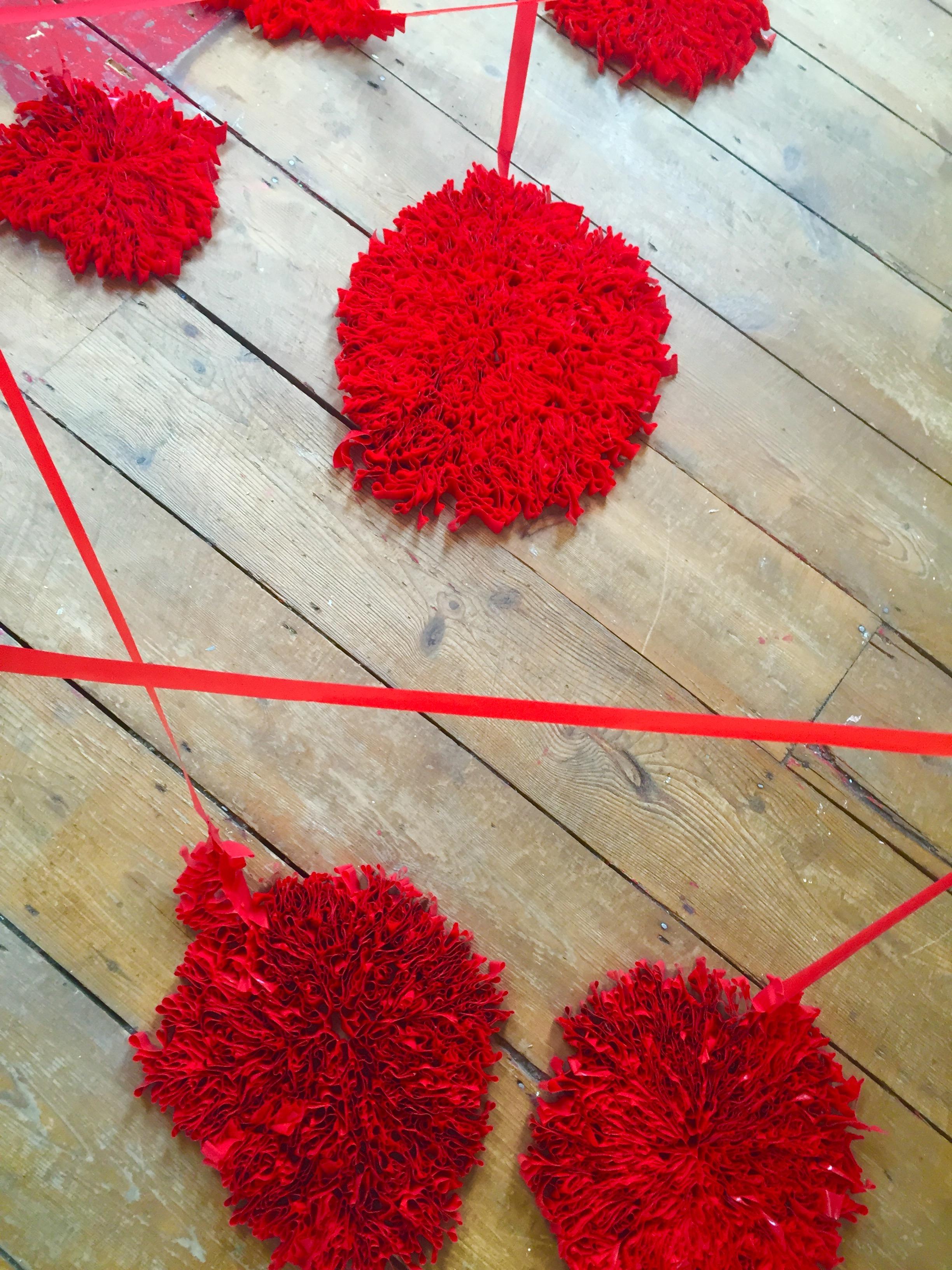 2016-cartesiancut-Nikki-Allford-Red-Pools-Absence:Presence.jpg