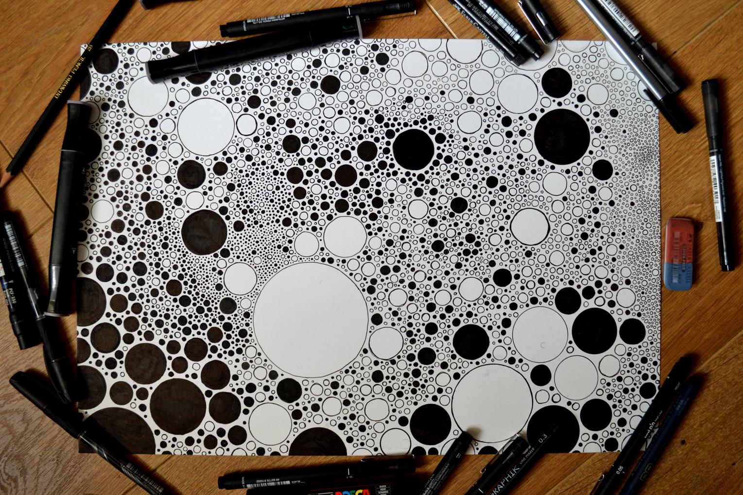 2016_Pattern_CaiBurton_Spots.jpg