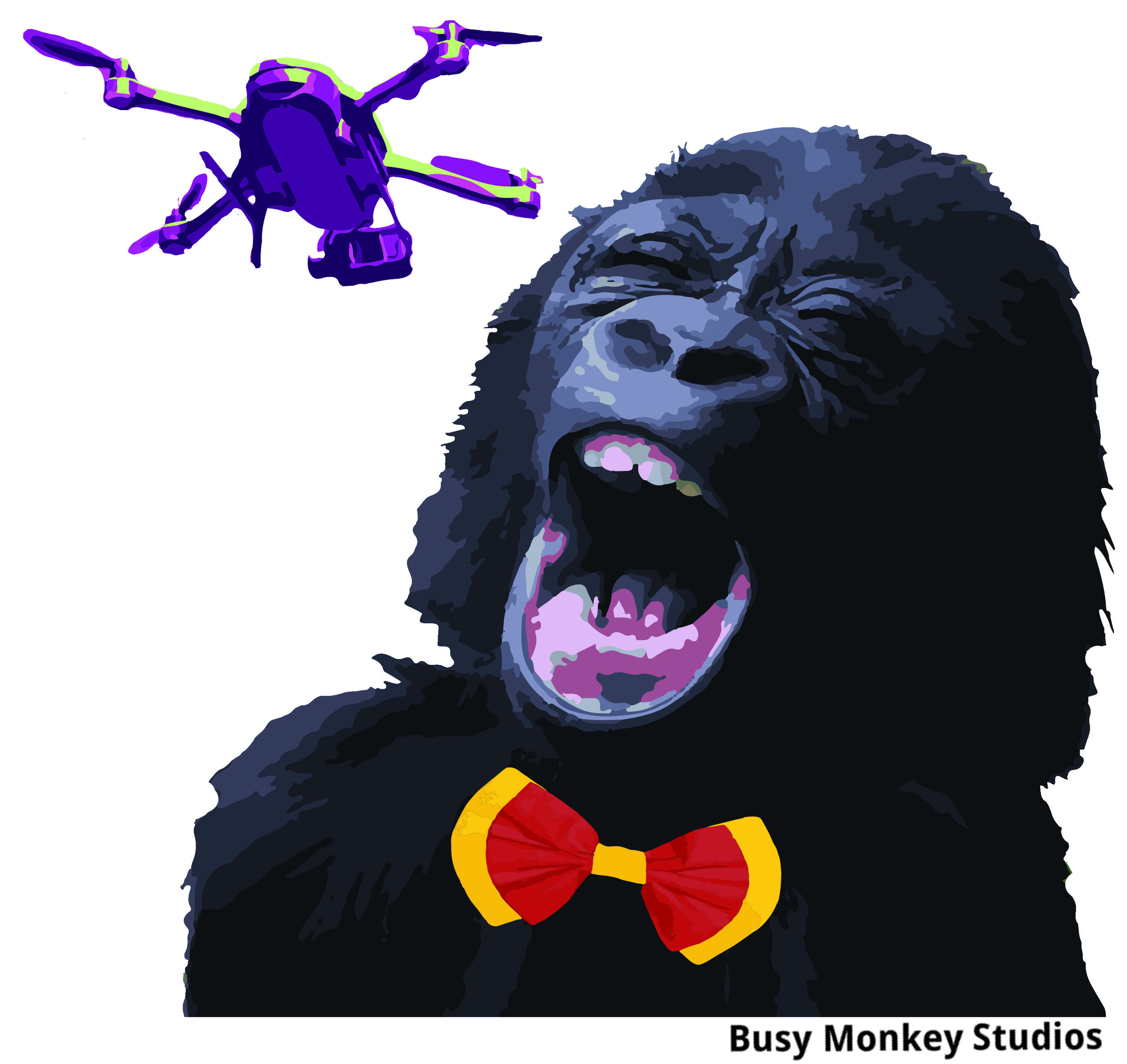 2016-Laura-Coats-Gorilla-Drone.jpg
