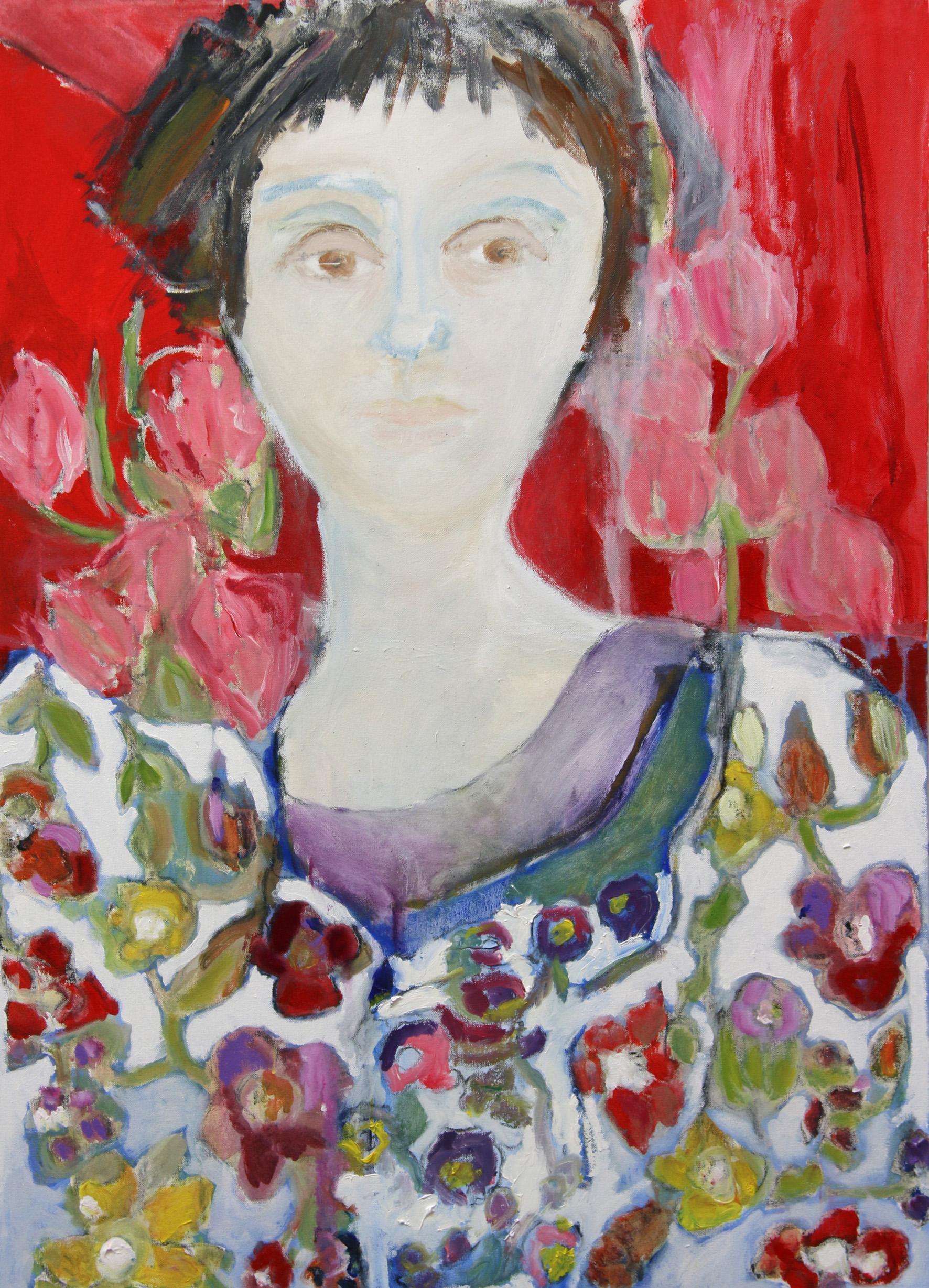 2017 - Art Prize - Kay Lewis-Bell - the shawl.jpg