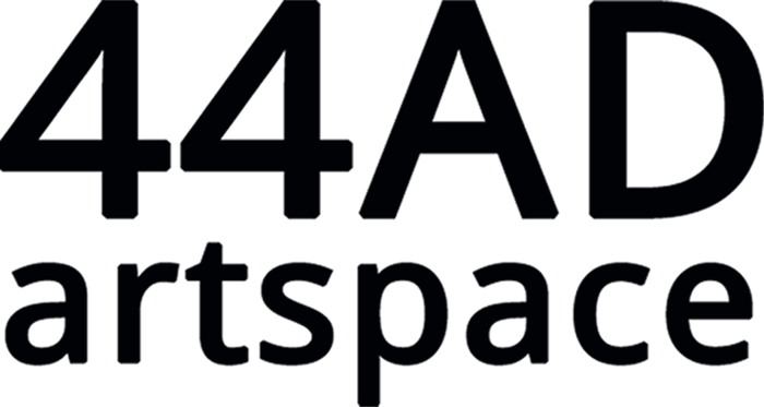 Exhibition Opportunity sponsored by 44ad artspace