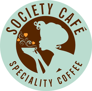 2nd Prize sponsored by Society Café