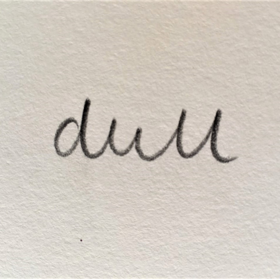 2019 - dull - Signtlines.jpg