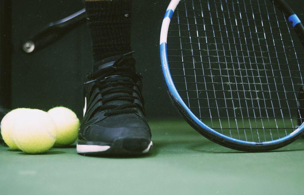 junior tennis.jpg