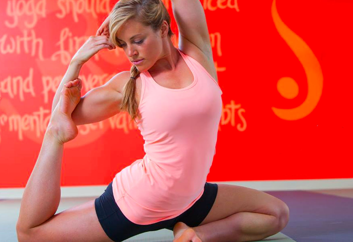 yoga-gallery.jpg