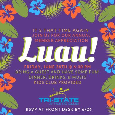 Luau INVITE (1).png