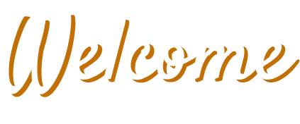 welcome - smaller.png