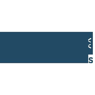 pow logo sq.png