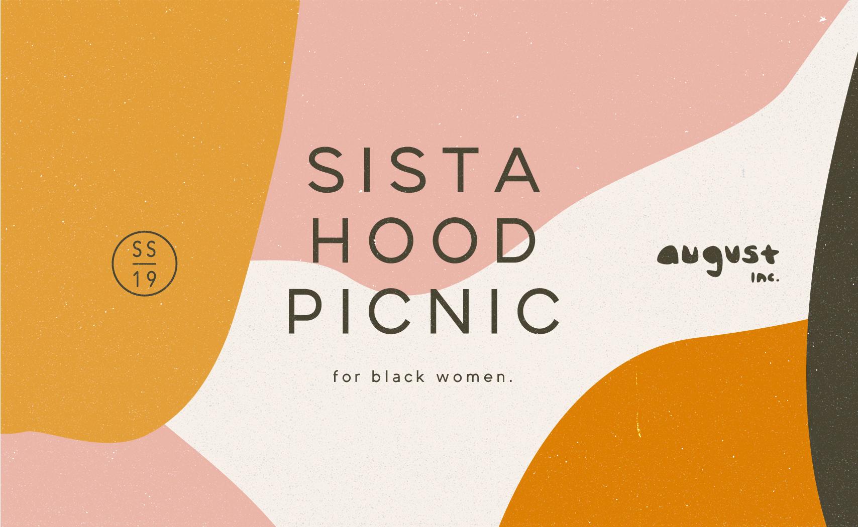 Sistahood-Picnic---FB.jpg