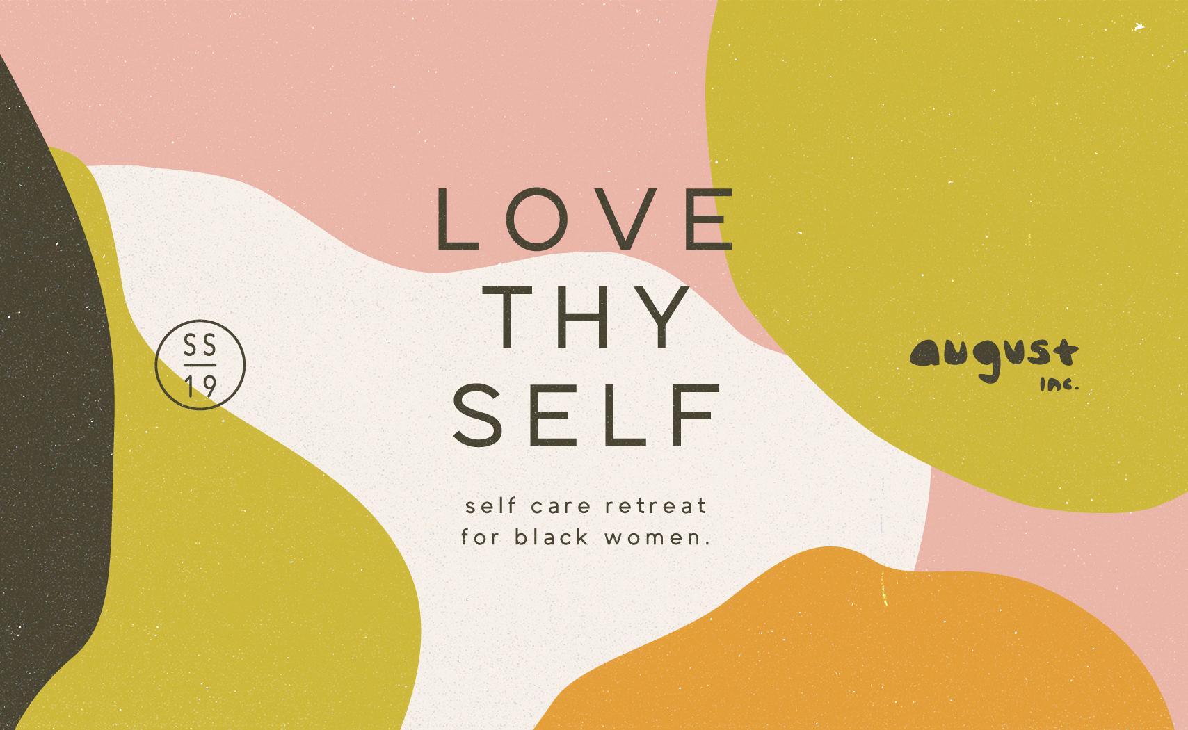 Love-Thyself---FB.jpg