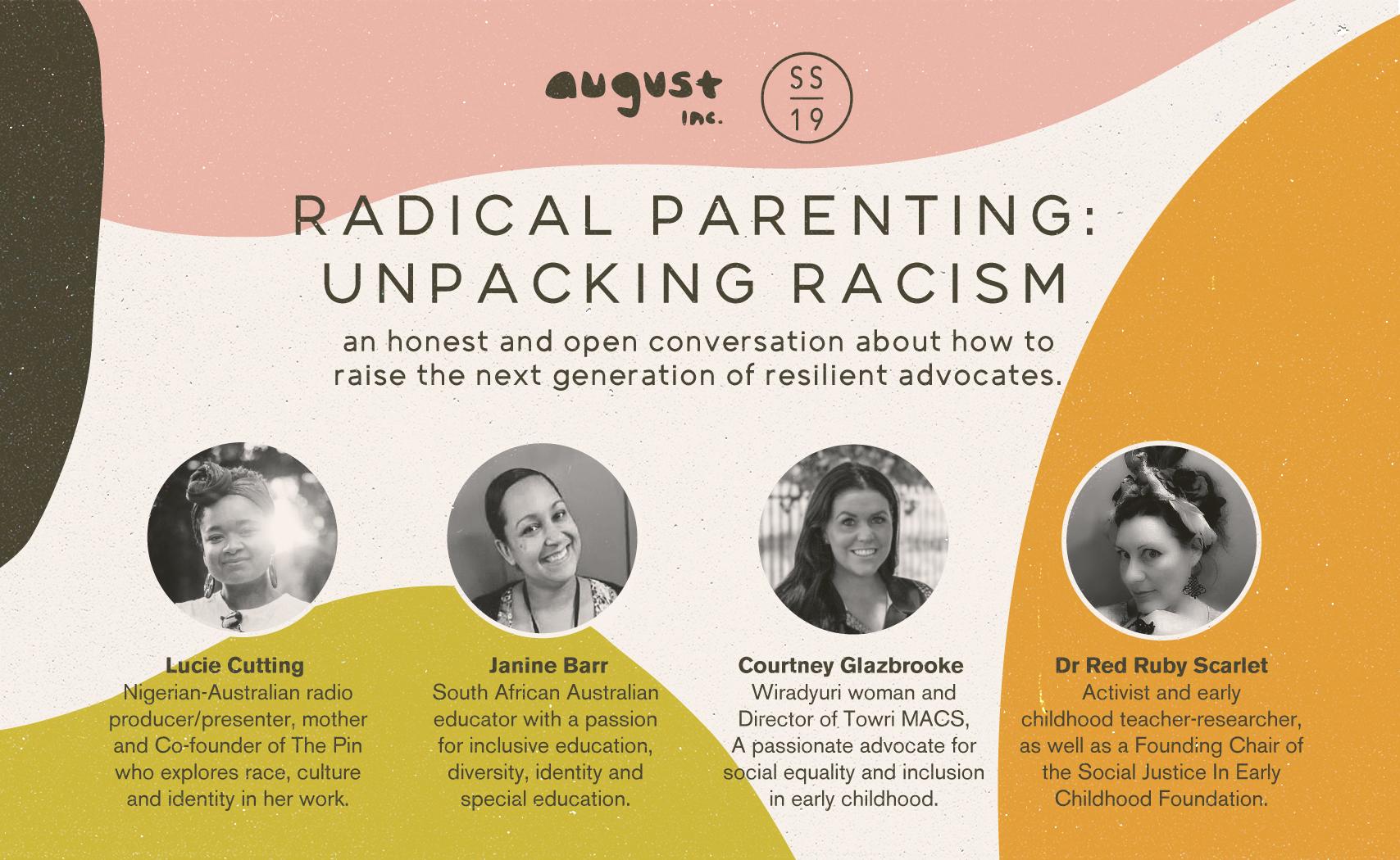 Radical-Parenting---Facebook.jpg