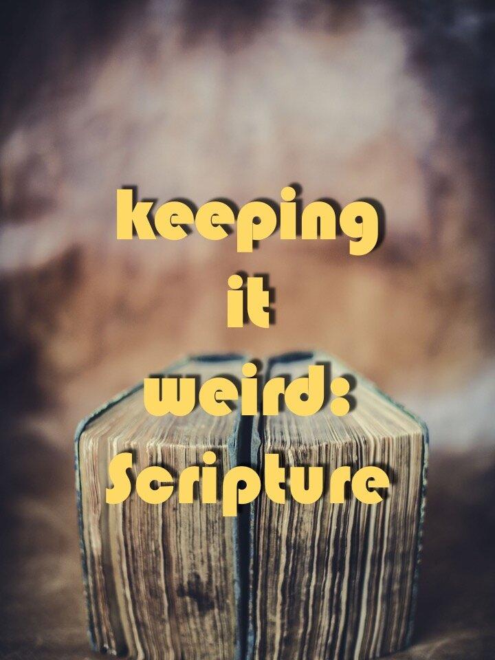 KIW-Scripture Vertical .jpg