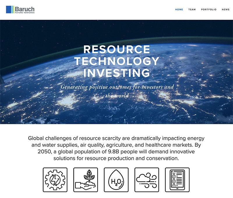 Baruch Investments.jpg