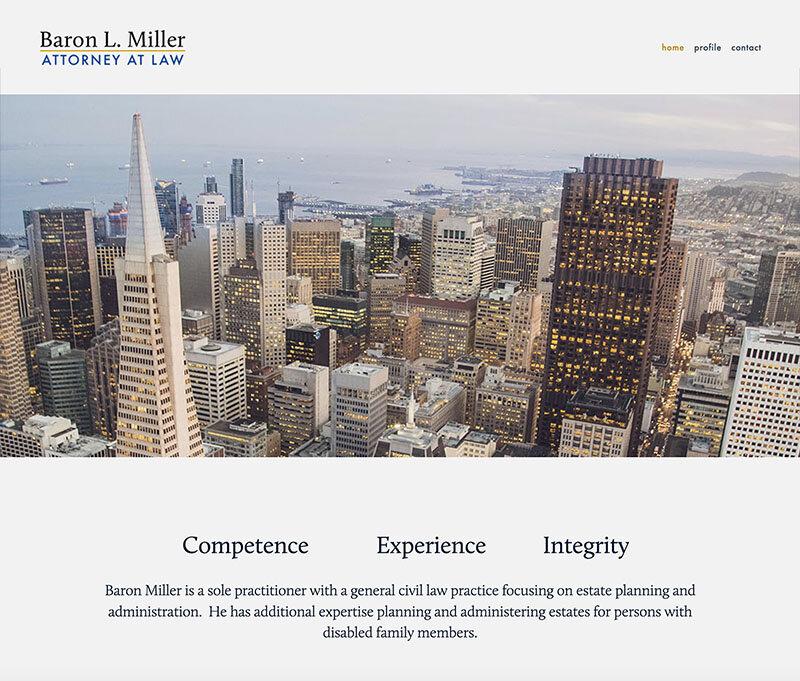 Baron Miller Law.jpg