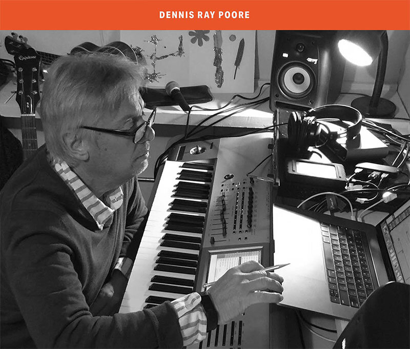 Dennis Ray Poore.jpg
