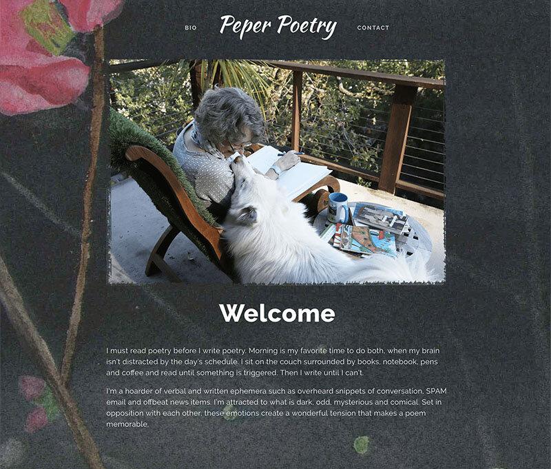 Kate Peper Poetry.jpg