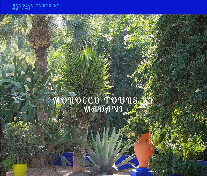 Morocco Tours By Madani.jpg