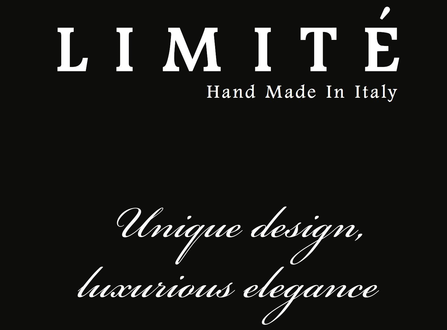 limite_master2 2 (dragged) copy.jpg