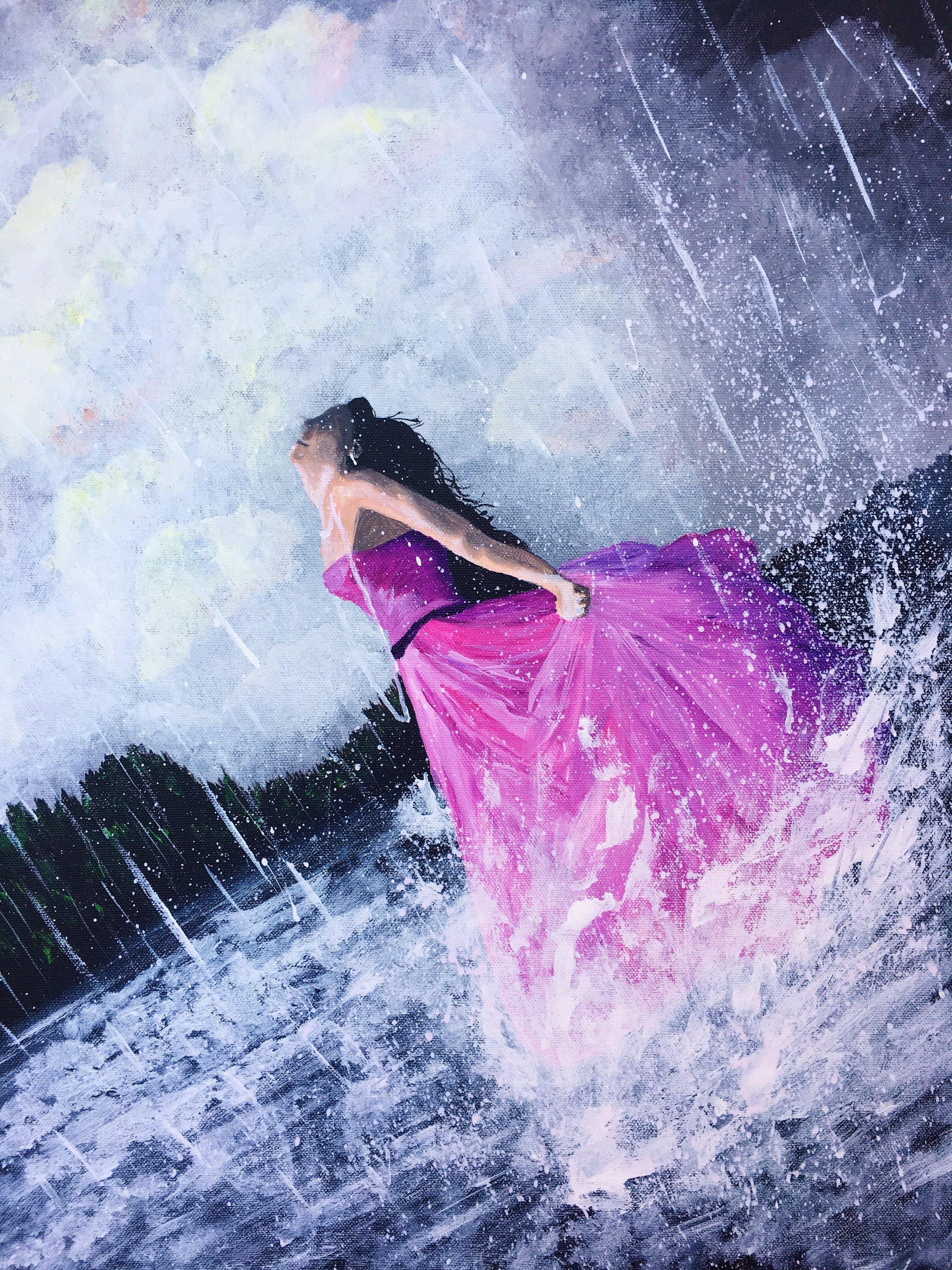 Rain Showers of Destiny .JPG