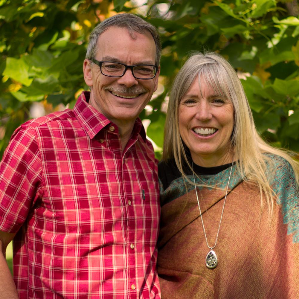 Wayne and Annie 1000x1000.jpg