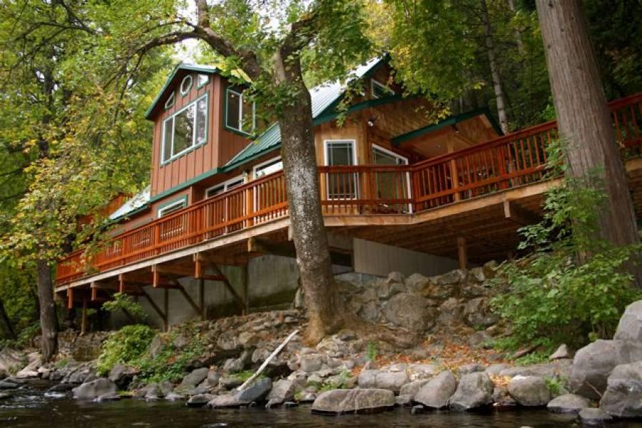 Sacred Springs Retreat Cabin.jpg