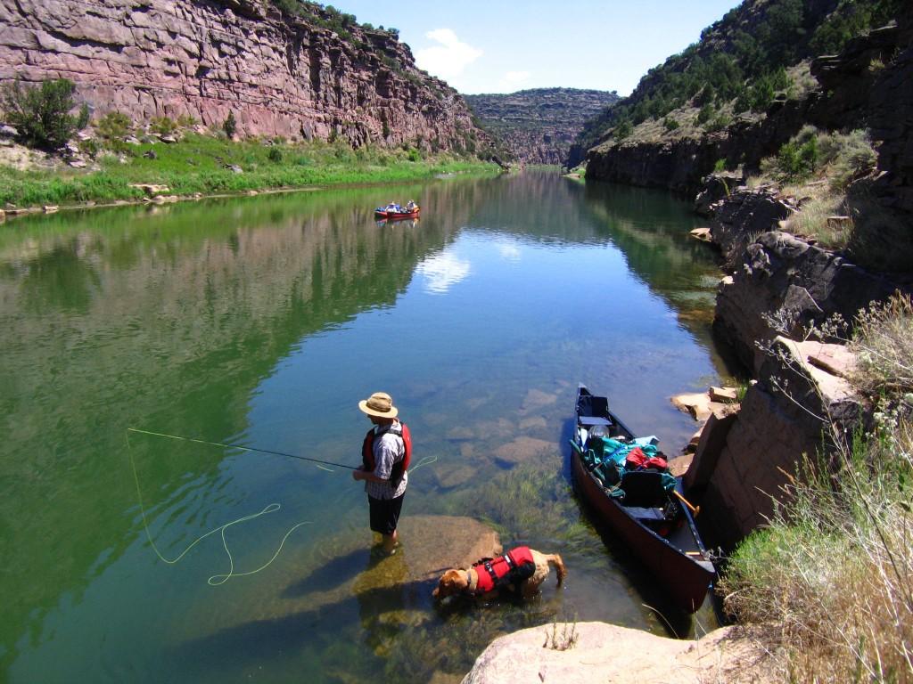 Green-River-swallow-canyon-ray-bloxham-1024x768