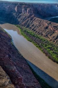 Utah-Oil-Spill-Photo-682x1024