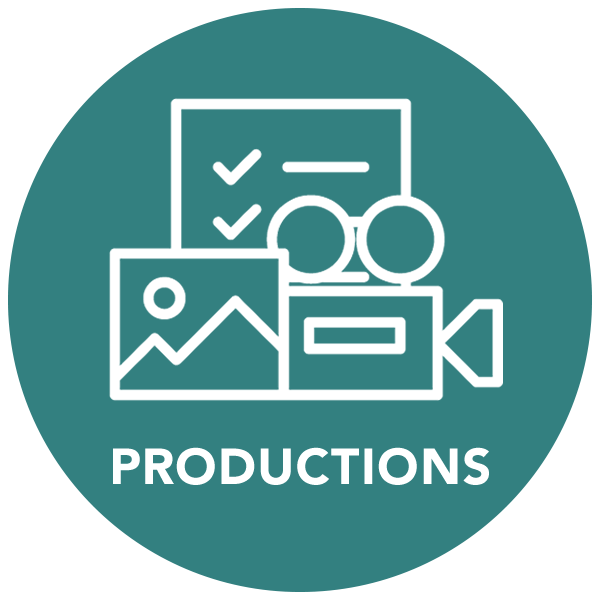Productions