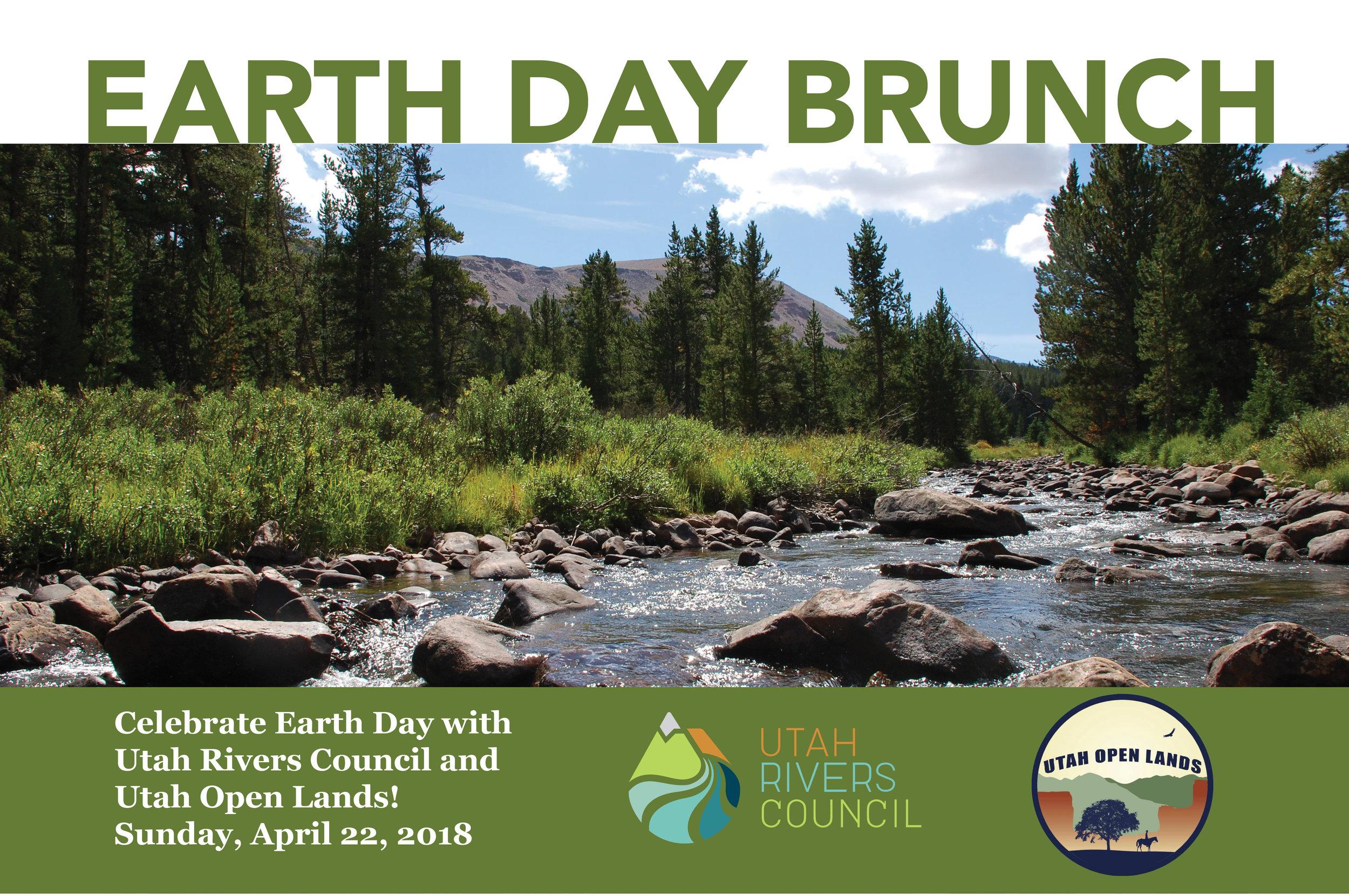 Earth Day Invite.jpg