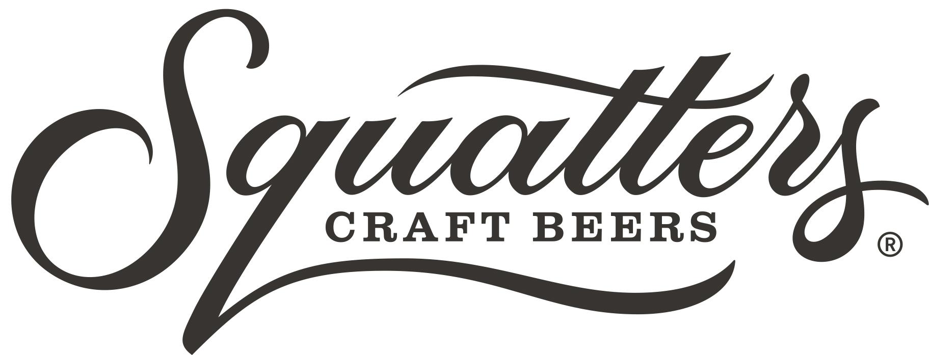 Squatters Craft Beers.jpg