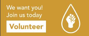 volunteer-button.png