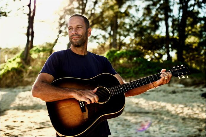 Every donation we receive between now and July 31, 2018 will be entered to win two tickets to see Jack Johnson's concert in Salt Lake City on August 31, 2018.