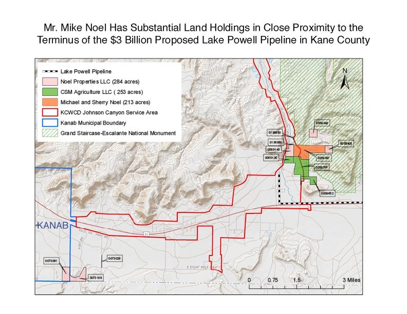 Noel Property Map.jpg