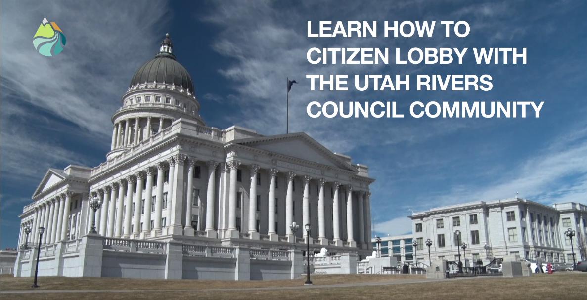 Lobbying Workshop.png