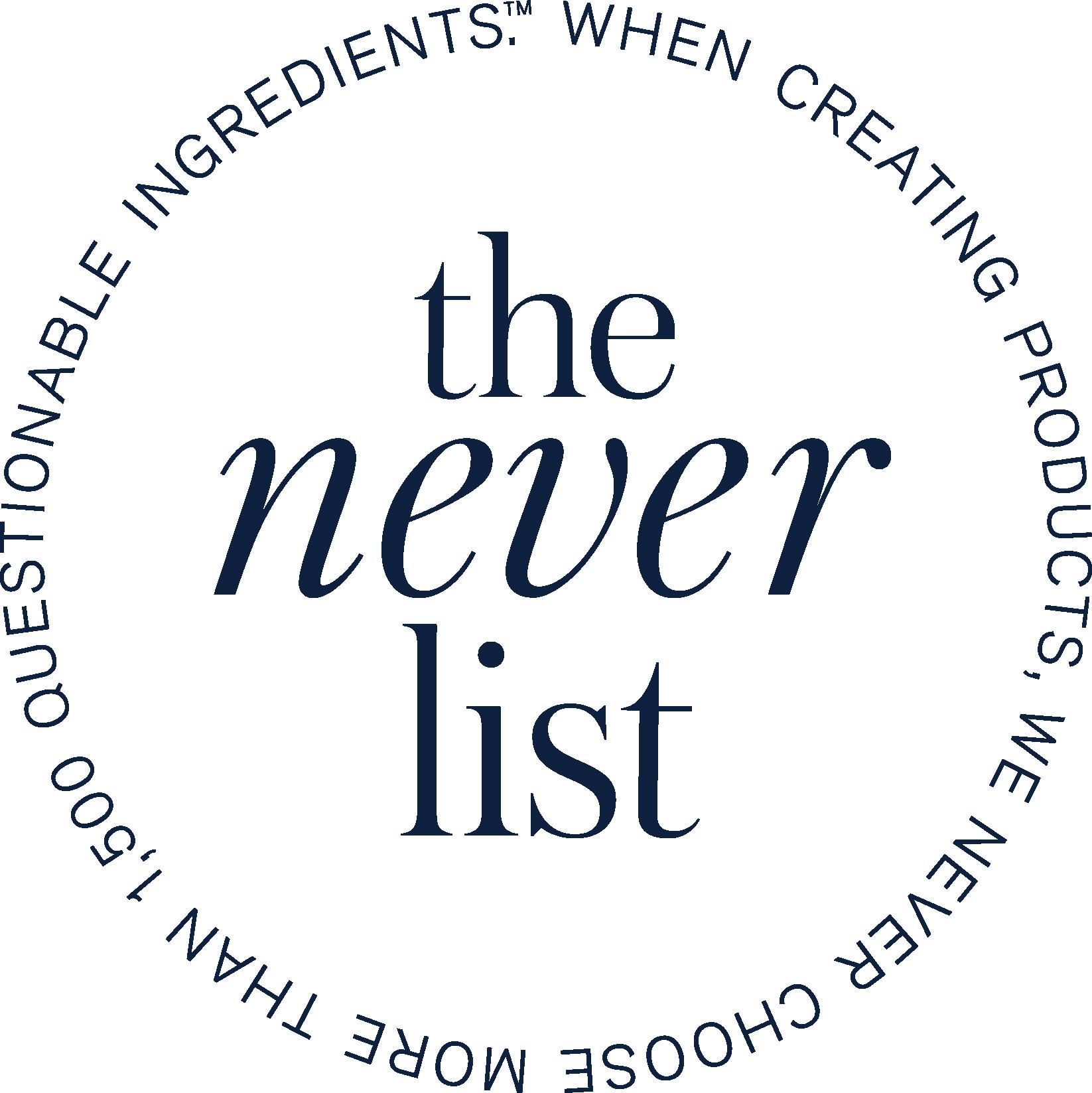 never-list-logo.png
