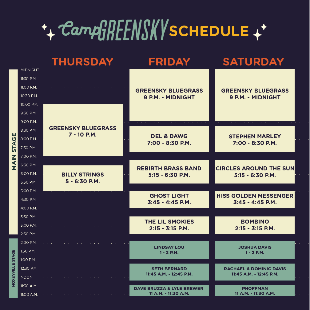 schedule_02_may_9 (1).png