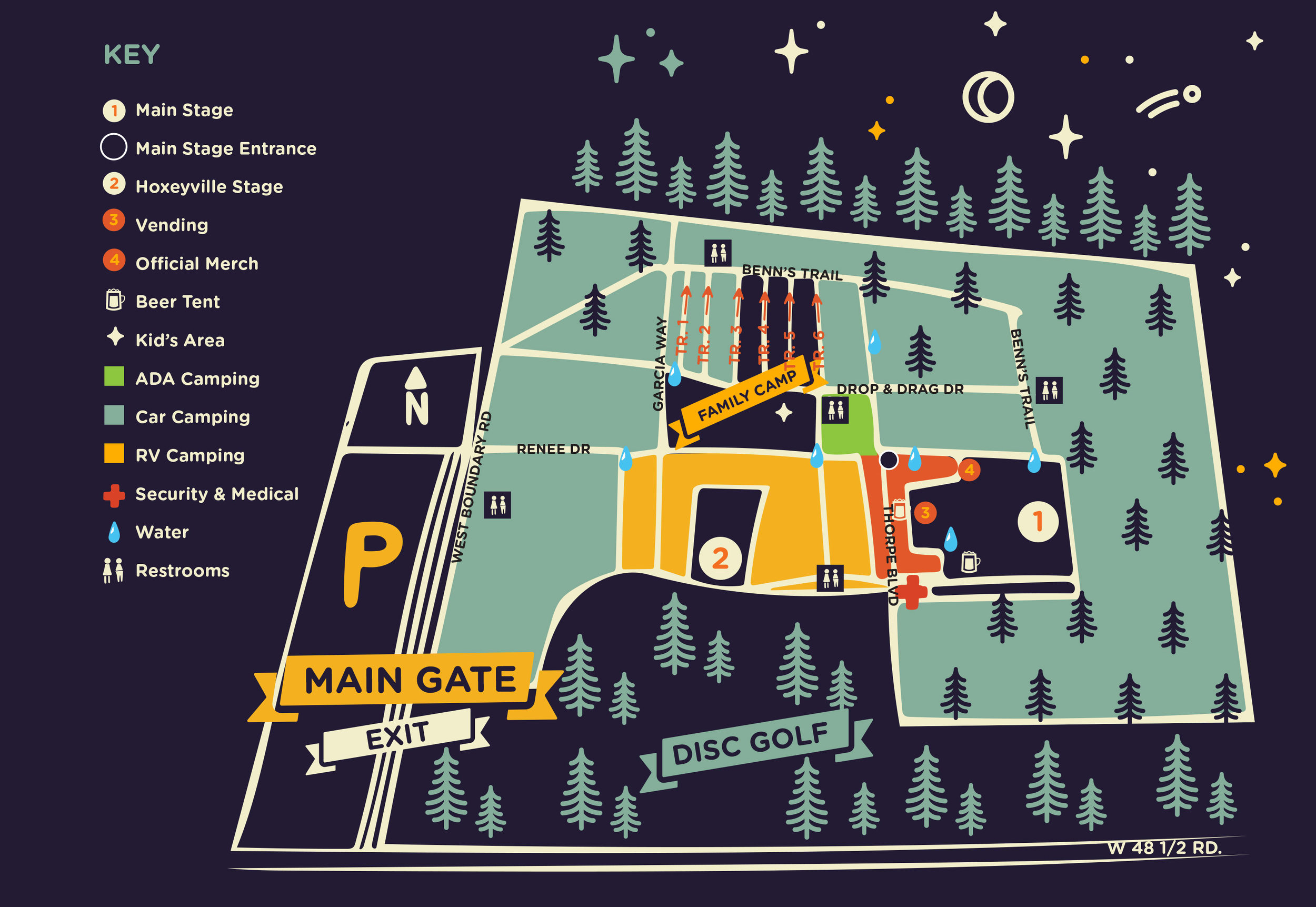 camp-map.jpg