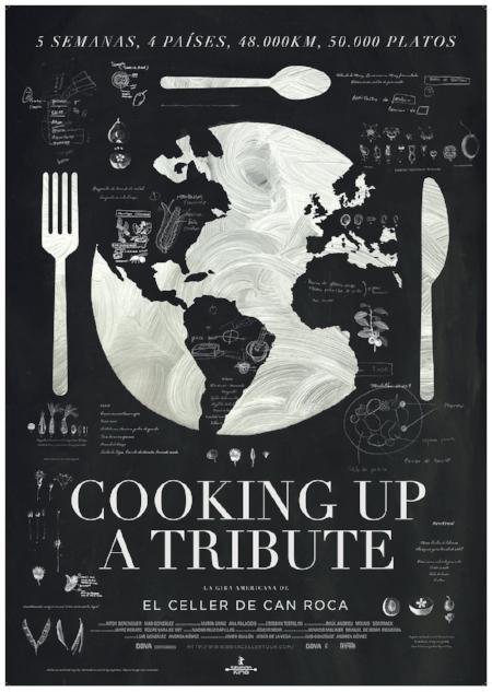 Cooking poster.jpg