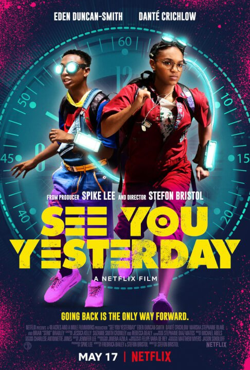 See-You-Yesterday-Netflix-Promotional-Poster.jpg