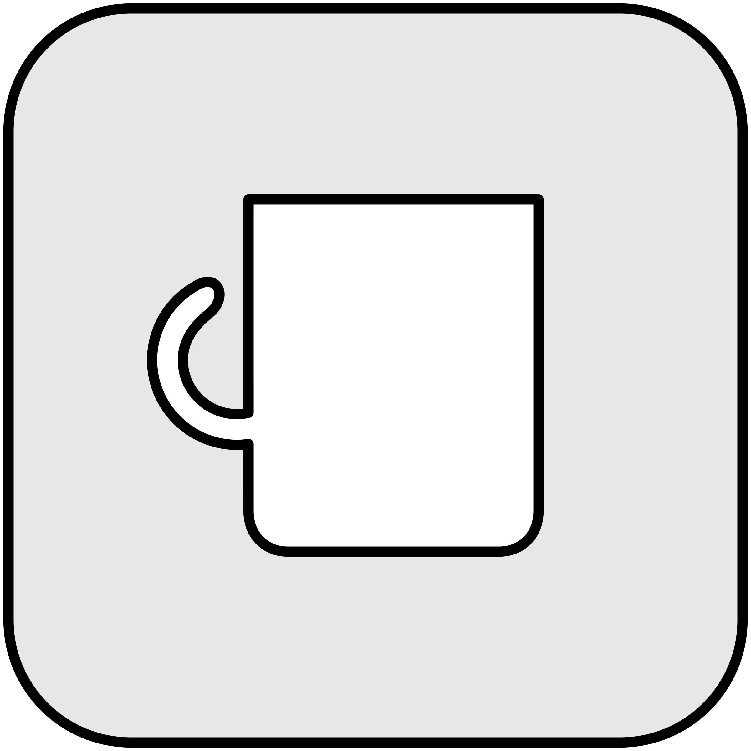 JP ICONS - CUP.jpg
