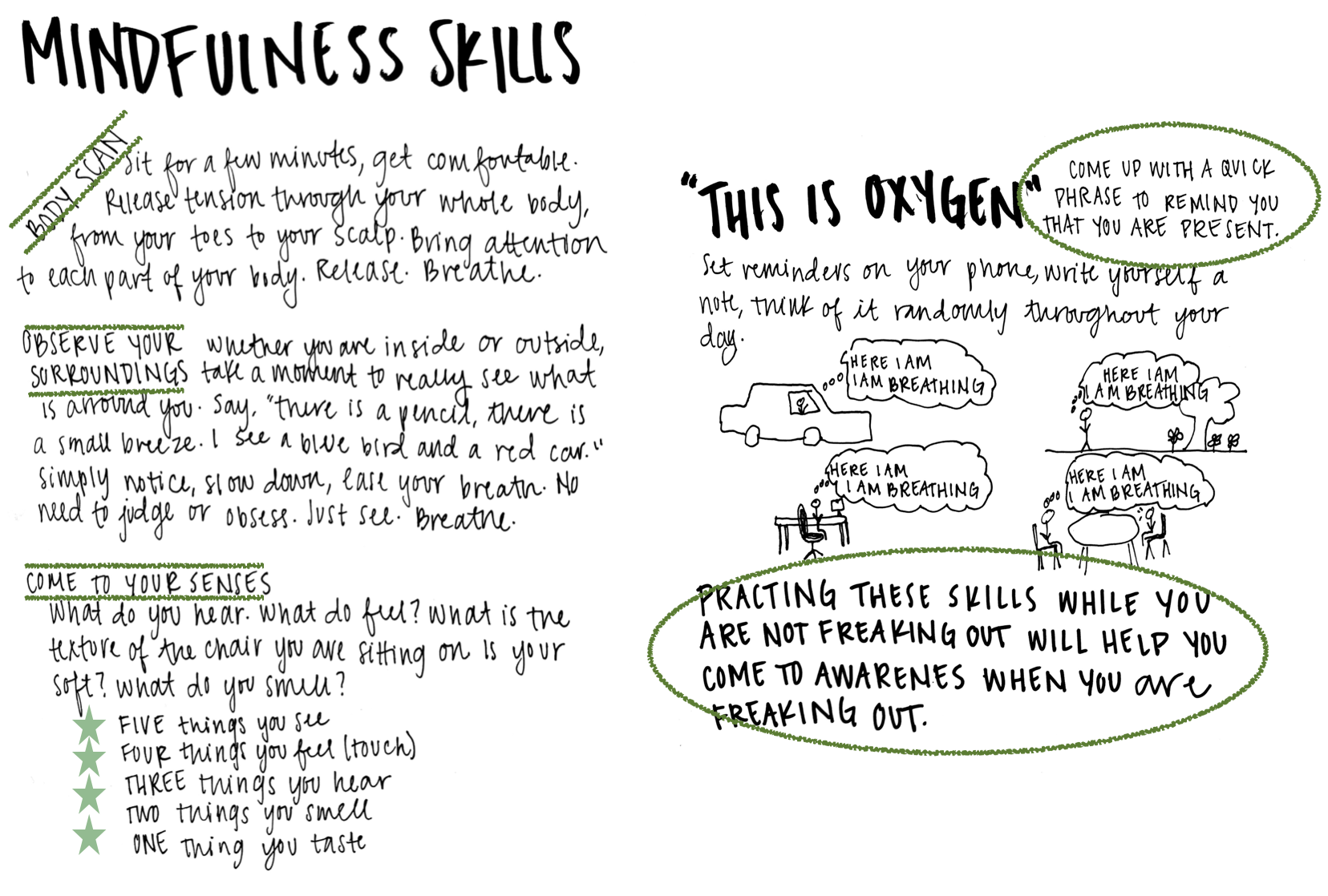 double mindfulness .png
