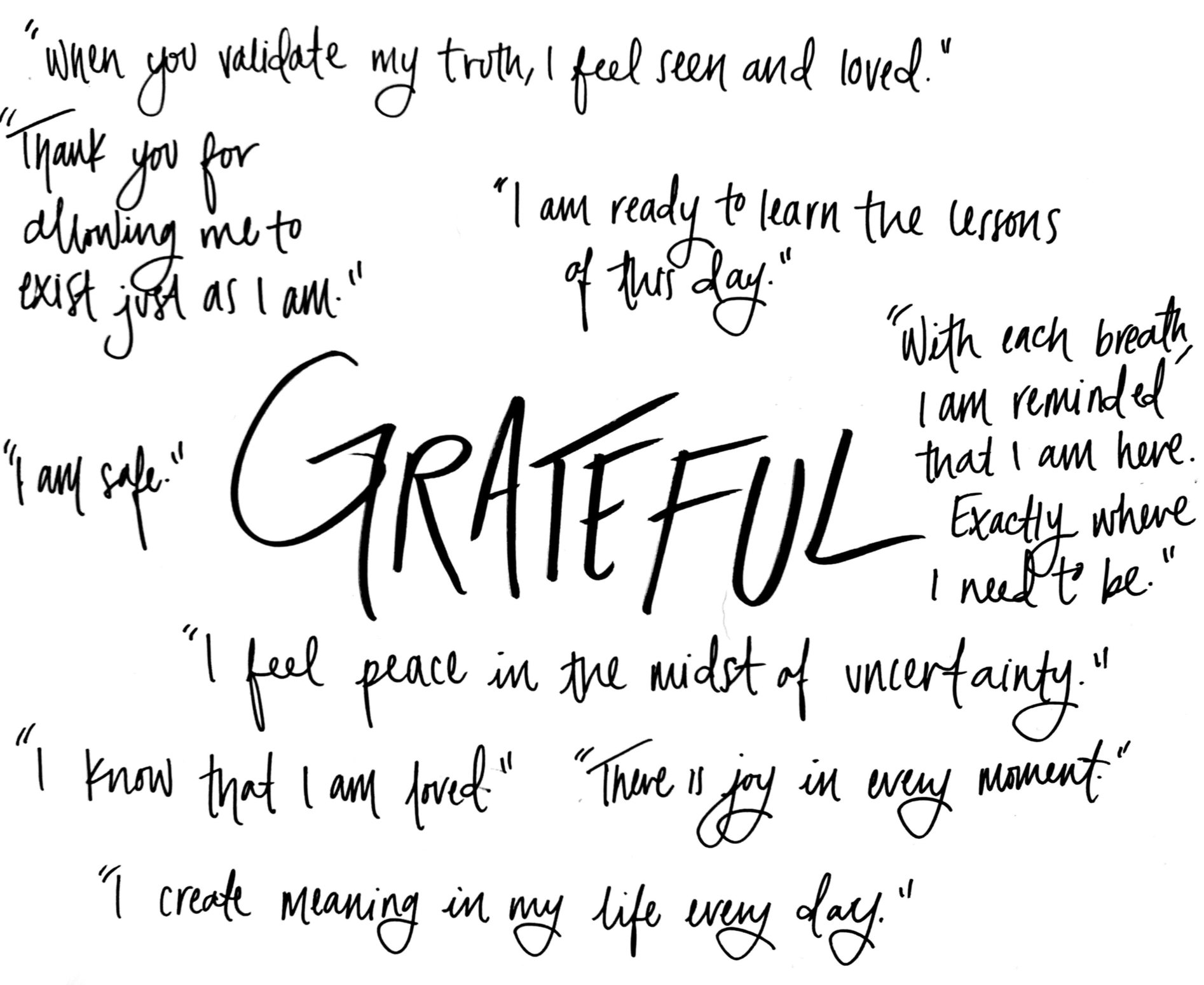 grateful phrases.png