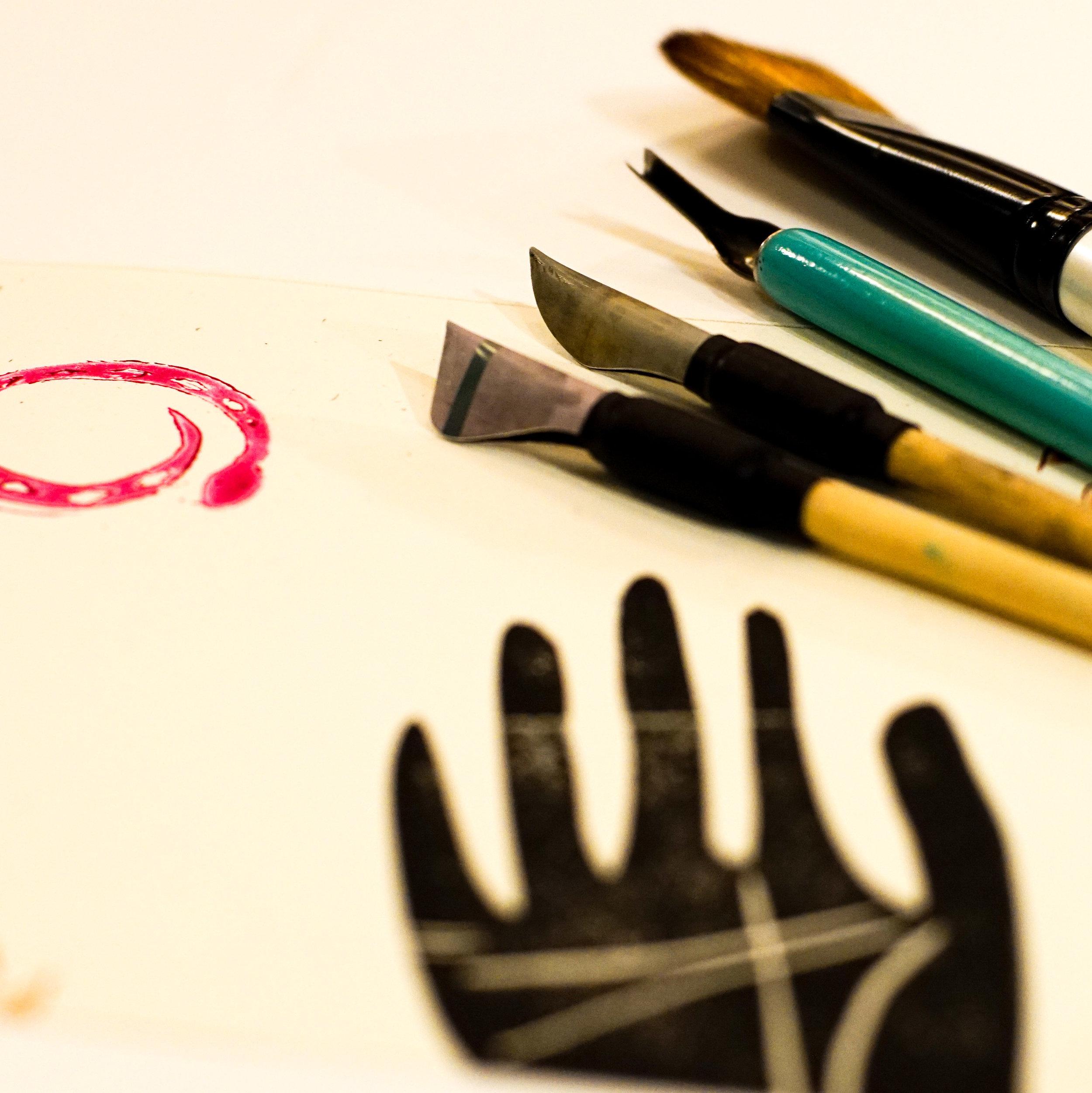 art tools.jpg