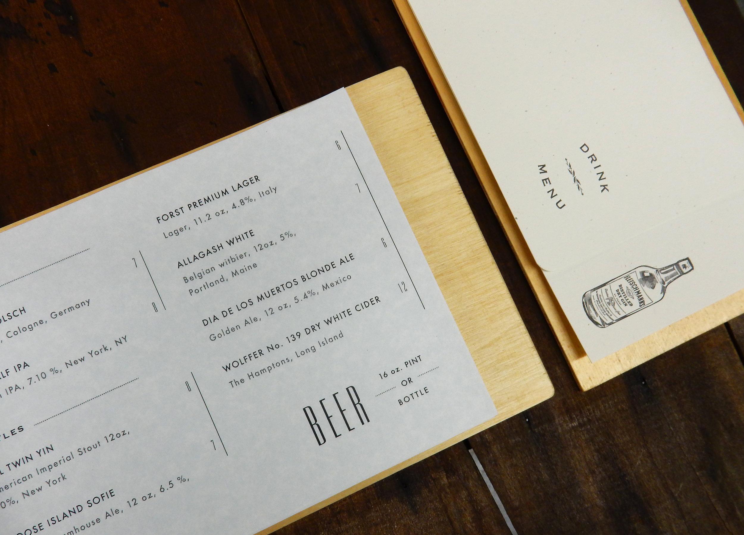 Drink menus_AITA.jpg