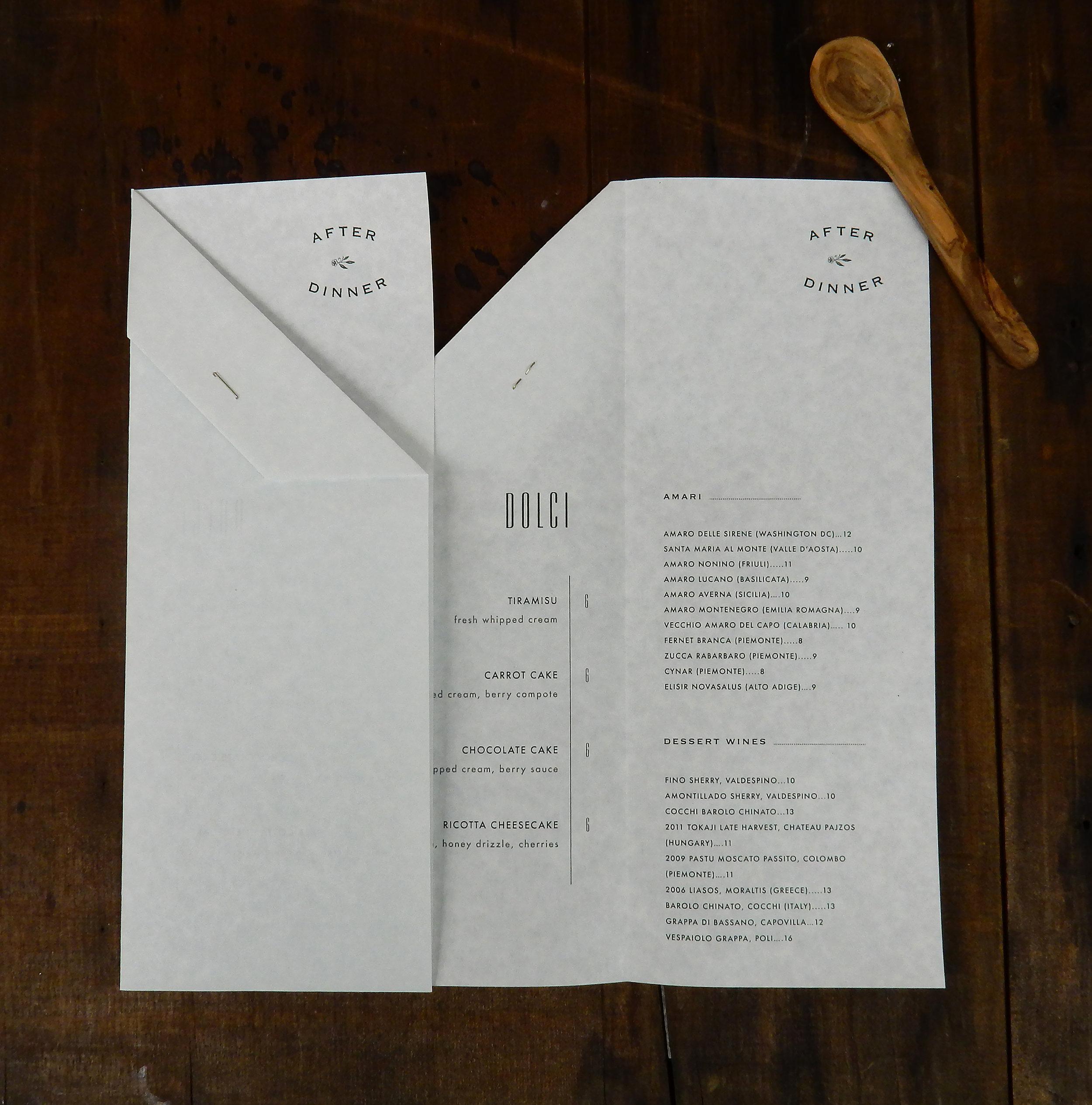 Dessert menus_Aita Trattoria.jpg