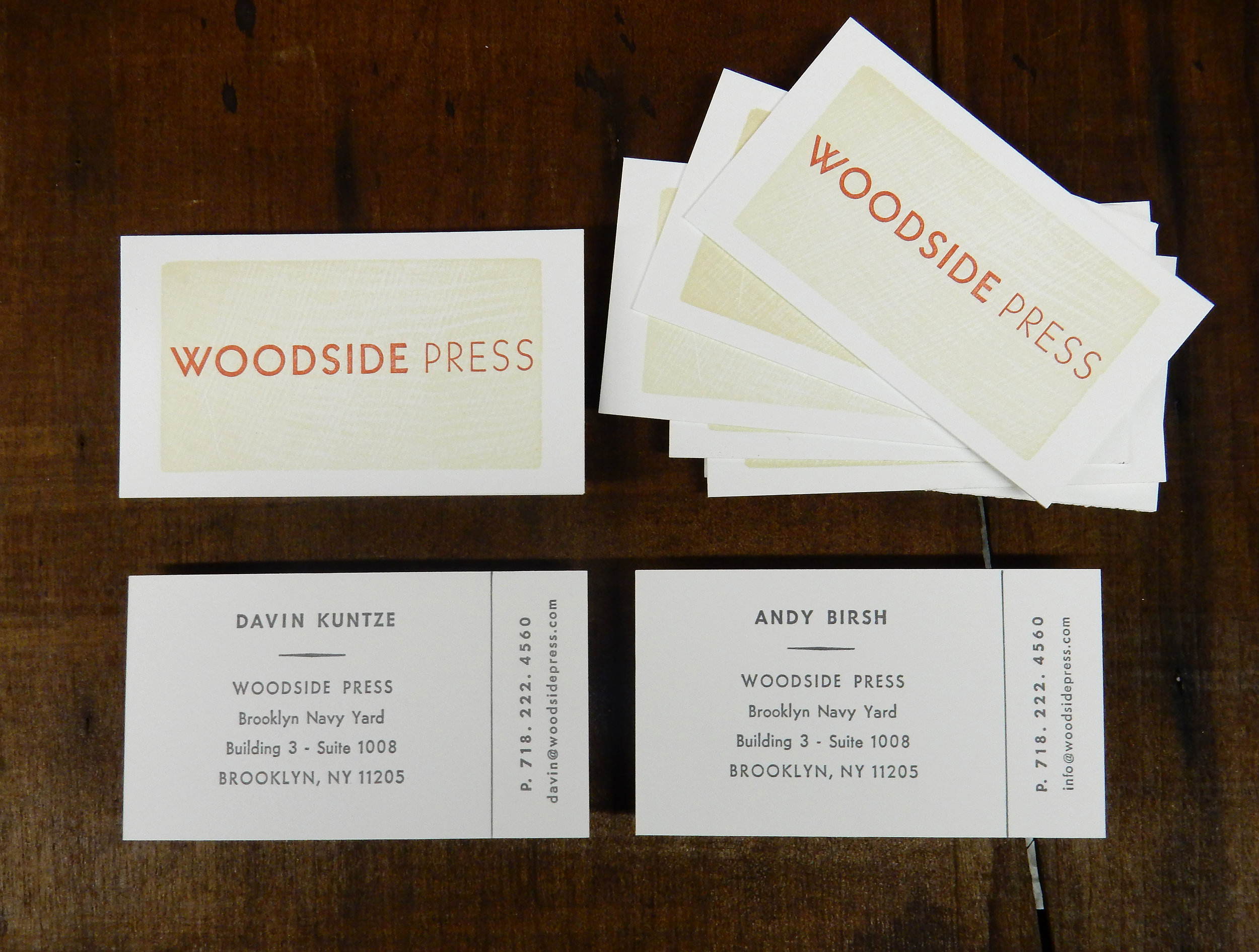 Woodside Press Business Cards.jpg